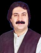 Manzoor_Ahmed_Khan_Kakar.png