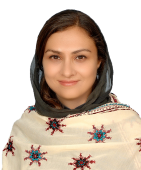 Marvi_Memon.png
