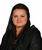Maryam_Aurangzaib.jpg