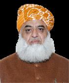 Maulana_Fazal_Ur_Rehman.png