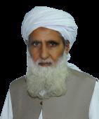 Maulana_Muhammad_Gohar_Shah.png