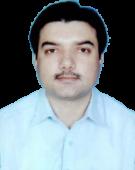 Mian_Khurram_Jahangir_Wattoo.png