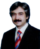Mian_Muhammad_Aslam_Iqbal.png