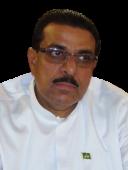 Mir_Izhar_Hussain_Khosa.png
