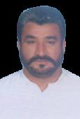 Mir_Muhammad_Asim_Kurd_Gello.png