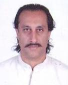 Mir_Nadir_Ali_Khan_Magsi.png