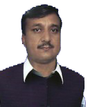 Mohammad_Arif.png