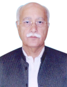 Mohammad_Saleh_Bhootani.png