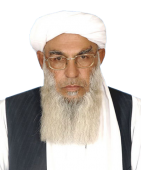 Moulvi_Agha_Muhammad.png