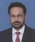 Mr.___Dr.Sikandar_Ali_Shoro.jpg