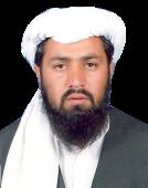 Mufti_Gulab_Khan.png