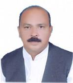 Muhammad-Zahid-Durrani.jpg