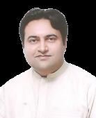 Muhammad_Aamir_Inayat_Shahani.png