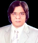 Muhammad_Abdur_Rauf_Siddiqui.png