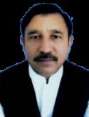 Muhammad_Arif_Abbasi.png