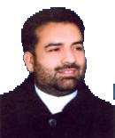Muhammad_Ishtiaq.png