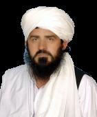 Muhammad_Jamal_ud_Din.png