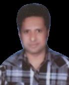 Muhammad_Kamran.png