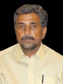 Muhammad_Khan_Lehri.png