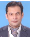 Muhammad_Shaharyar_Khan_Mahar.png