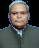 Muhammad_Siddique_Khan.png