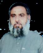Muhammad_Waheed_Gull.png