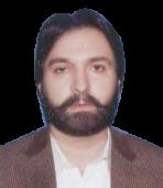 Muhammad_Yousaf_Shahwani.png