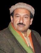 Muhammad_Zahid_Khan.png