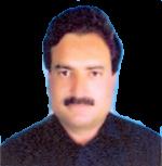 Muhibullah_Khan.png