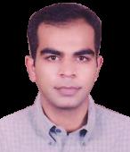 Mukesh_Kumar_Chawla.png
