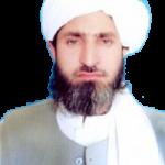 Mulana_Mufti_Fazal_Ghafoor.png