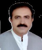 Mumtaz-Ahmad-Qaisrani-(Bhutto-Khan).png