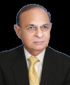 Mumtaz_Ahmad_Tarar_MNA-NA-108-Openparliament.pk.png