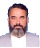 Munawar_Khan_Advocate.png