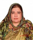 Munawara_Bibi_Baloch.jpg