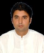 Murad_Saeed.png