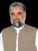 Murtaza_Javed_Abbasi.png
