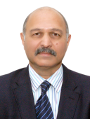 Mushahid_Hussain_Syed.png