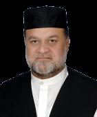 NA-160_Syed_Imran_Ahmad_Shah.png