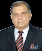 NA-186_Mian_Riaz_Hussain_Peerzada.png