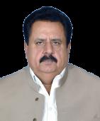 NA-187_Ch.Tariq_Bashir_Cheema.png