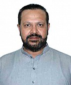 NA-260-Engr.-Muhammad-Usman-Badini_Openparliament.jpg