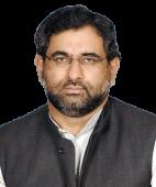 NA-50_Shahid_Khaqan_Abbasi.png