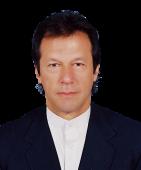 NA-56_Imran_Khan.png