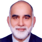 NA-60_Major_Rtd_Tahir_Iqbal.png