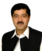 NA-73_Abdul_Majeed_Khan.png