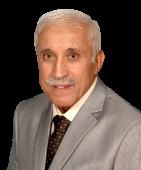 NA-86_Qaiser_Ahmad_Sheikh.png