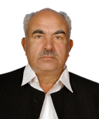 NA-94_Ch_Asad_Ur_Rehman.png