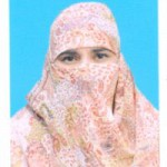 Naeema-Kishwar-200x200.jpg