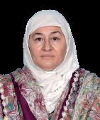 Nafeesa_Inayatullah_Khan_Khattak.png
